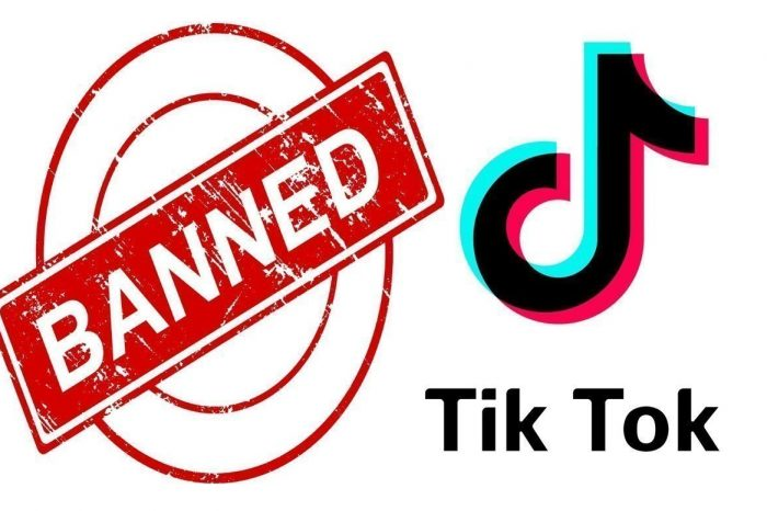 Pakistan bans TikTok over complaints against 'indecent content'