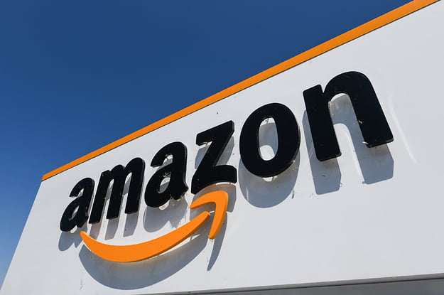 Amazon finally adds Pakistan to its sellers' list