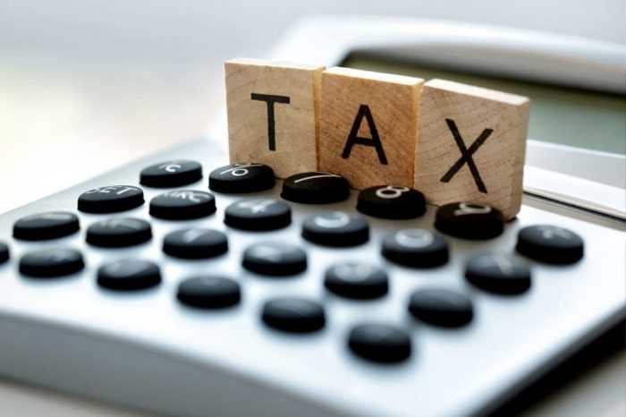 Telecom Industry Presents Reasons Explaining Why Tax on Phone Calls is a Bad Idea