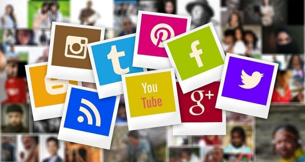 License Digital Media