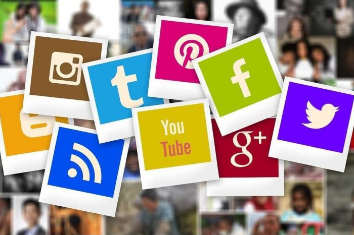 Government Plans to License Digital Media