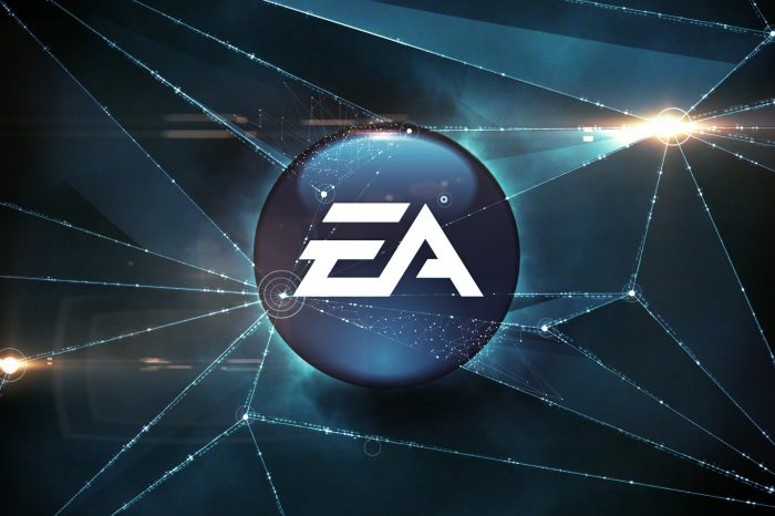 EA hacked: Hackers steal 780 GB of data, including FIFA 21 secrets