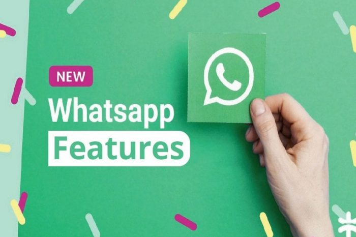 WhatsApp to Soon Launch 'View Once' Feature for Pictures and Videos