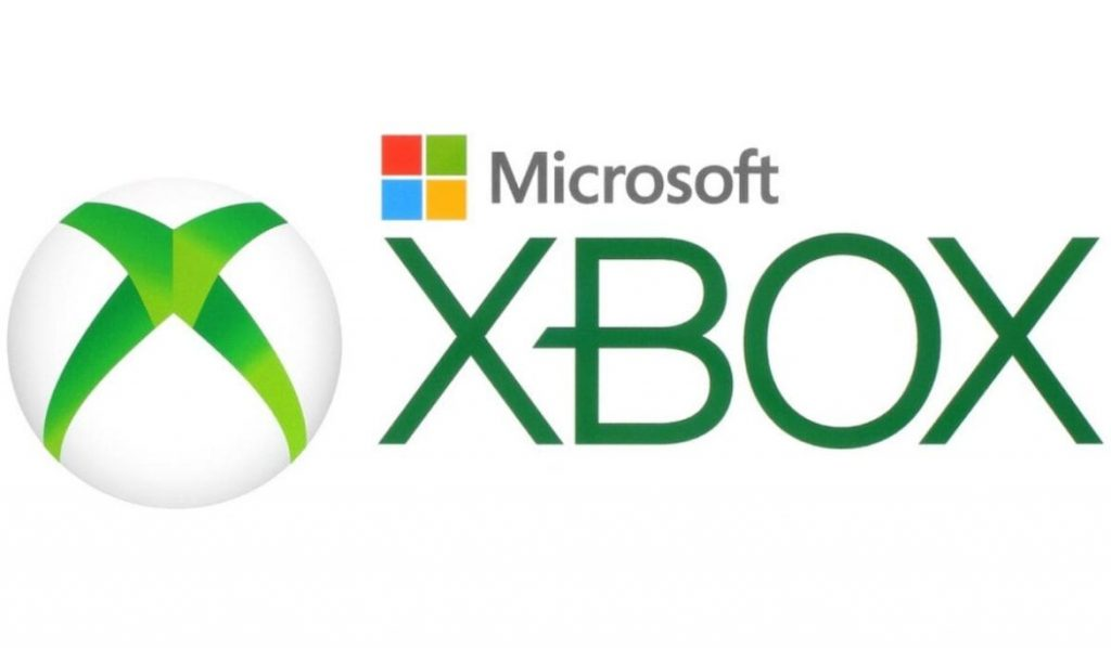 Microsoft Announces Xbox