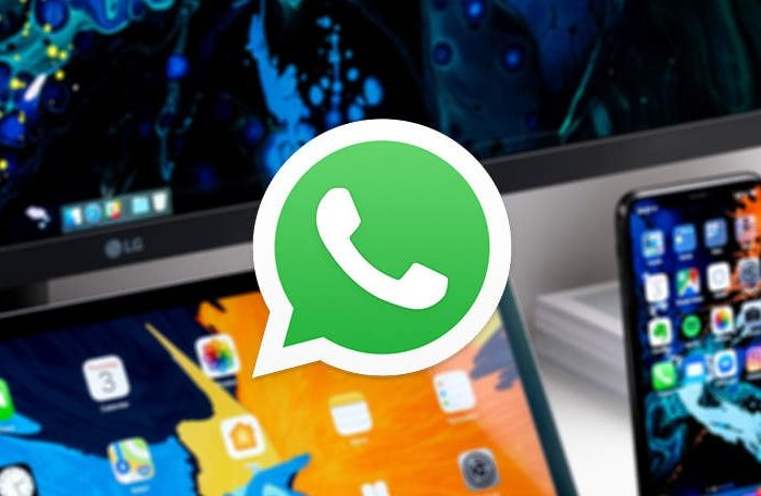Whatsapp New Feature: 'Disappearing Mode', 'View Once' To Roll Out Soon