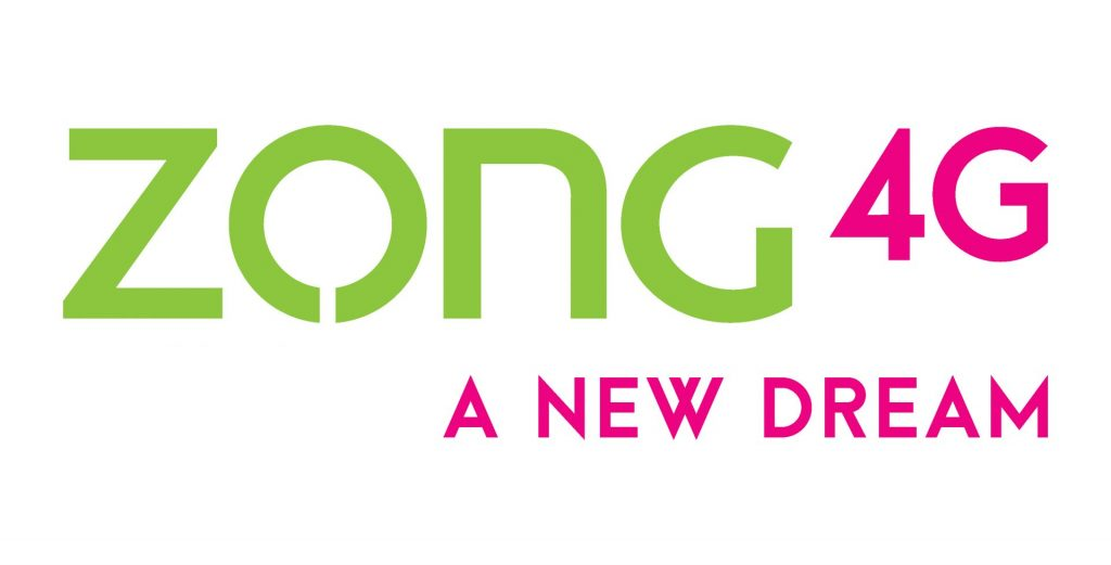 Zong Prepaid Customers Can Now Activate International Roaming By Themselves