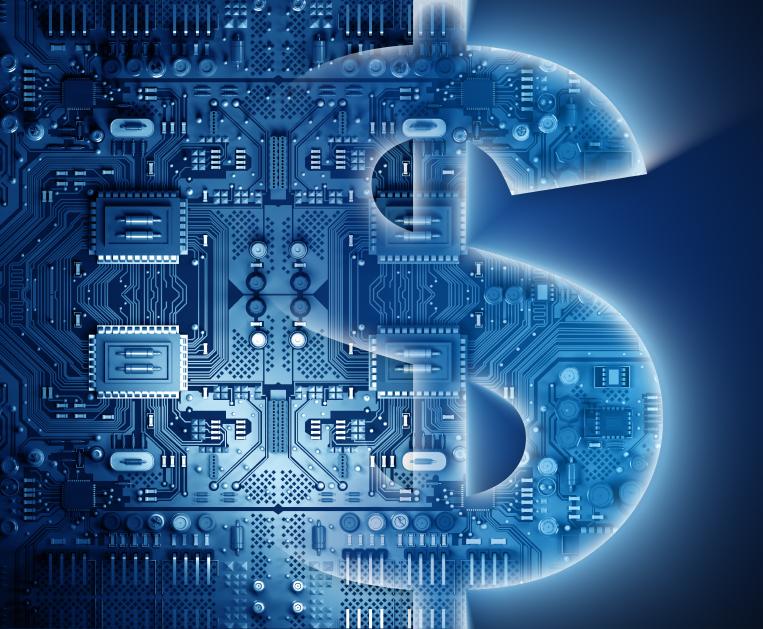Pakistan Seeks to Double IT Industry