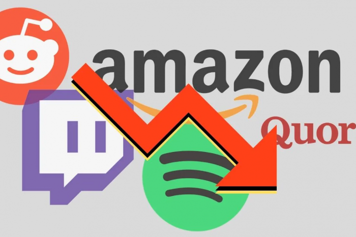 Fastly CDN: Many large websites go down including Amazon, Reddit, Twitter, Spotify and more