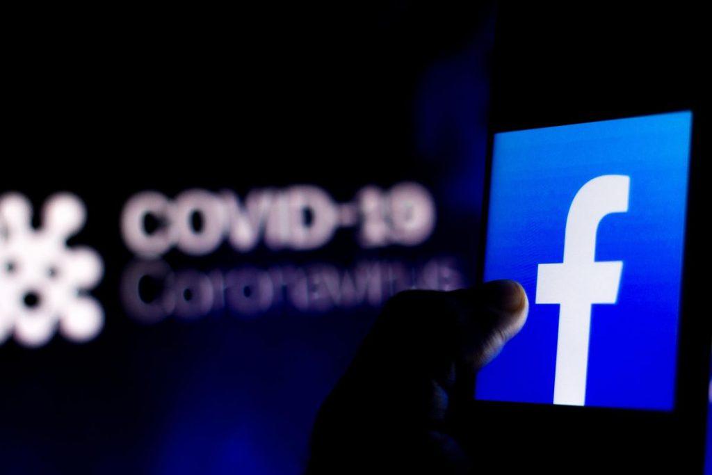 Pakistan, Facebook Join Hands