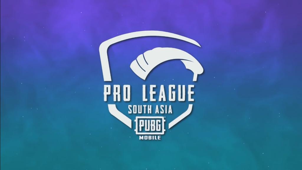 PUBG's Mobile Pro League