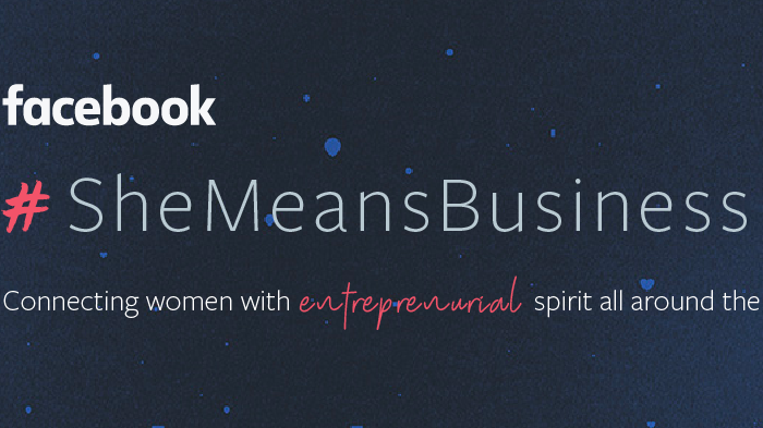 Facebook Launches Women Empowerment Project in Pakistan