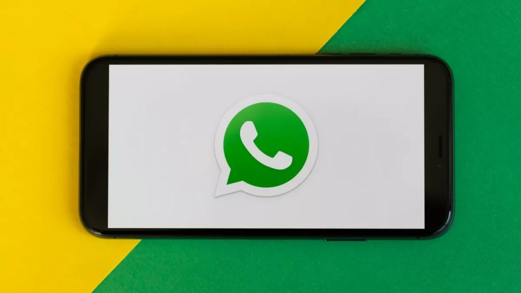 Facebook Is Bringing Shops To WhatsApp