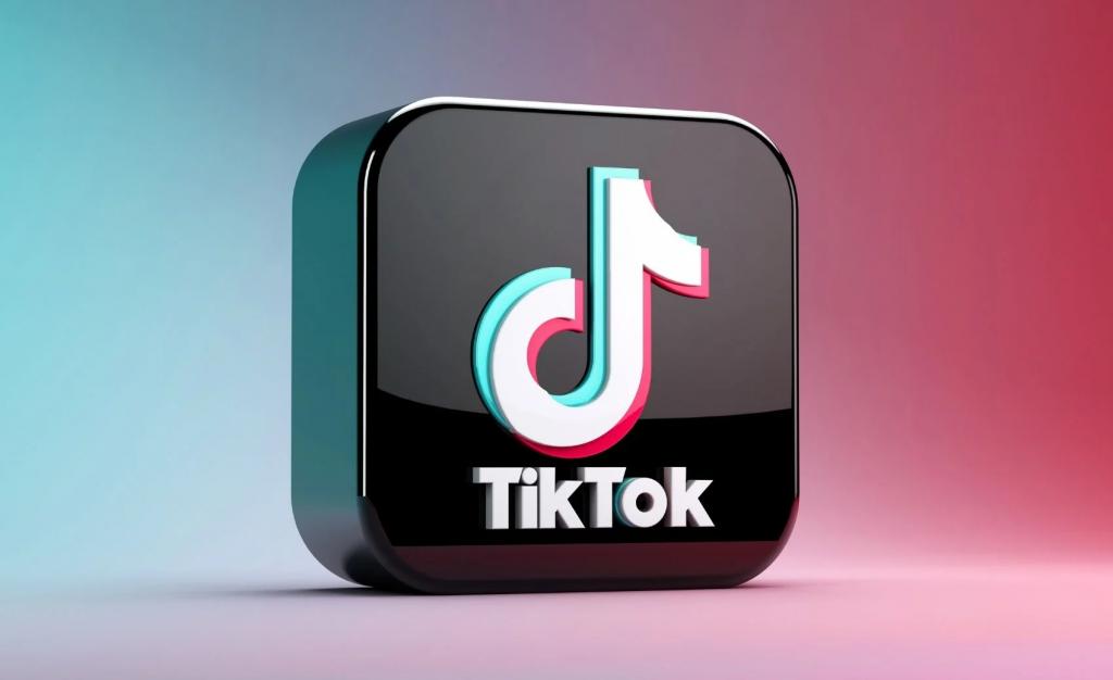 TikTok Back In Pakistan