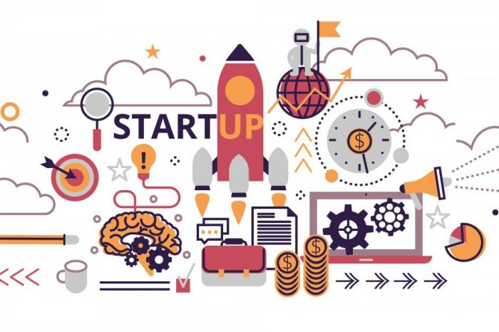 Startups Raise $128m in Six Months in Pakistan