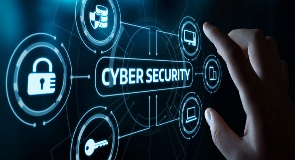 Strengthening Cyber Security