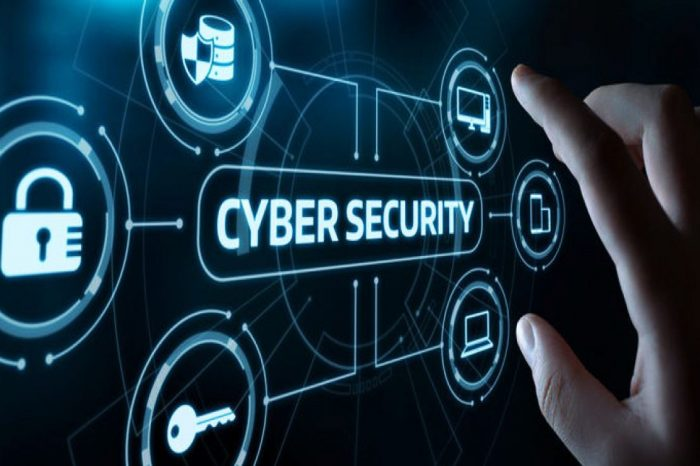 President Stresses Need for Strengthening Cyber Security